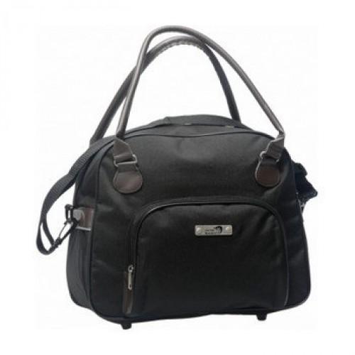 ... táska Női divat táska csomagtartóra Bolsa kerékpár táska (Black). 1    7. Bolsa Fekete 4163272d50