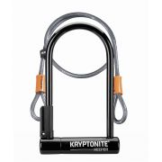 Kryptonite Keeper STD U-lakat