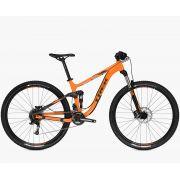 Trek Fuel Ex 5 (29) kerékpár (2016)