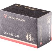 Belső gumi 650x18-25 presta 48mm