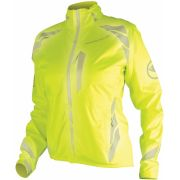 LUMINITE JACKET II NŐI ESŐKABÁT