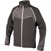 HUMMVEE CONVERTIBLE JACKET