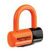 Kryptonite Evolution 4 Premium