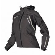MT500 HOODED JACKET NŐI ESŐKABÁT