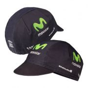 Movistar Team Cap