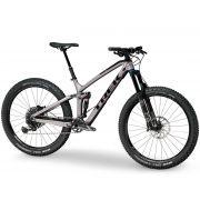 Trek Fuel EX 9.8 Plus