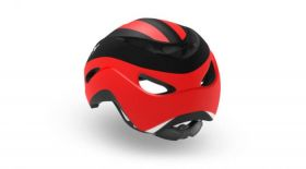 Rudy Project Volantis Black/Red