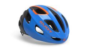 Rudy Project Strym Blue/Orange