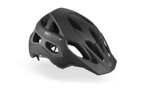 Rudy Project Protera Black/Anthracite