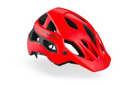 Rudy Project Protera Red/Black