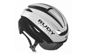 Rudy Project Volantis White/Black