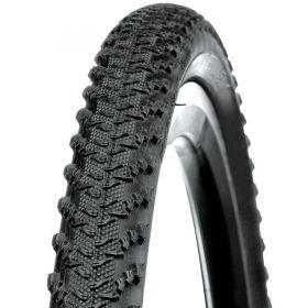 Külső gumi Bontrager CX0 700x38 fekete