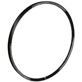 Felni Bontrager AT-850 disc 26 32 lukas fekete