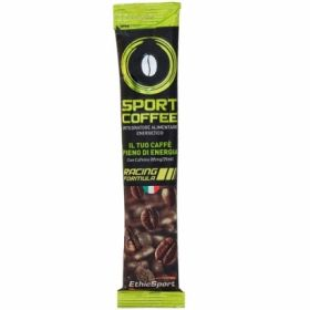 Sport Cofee